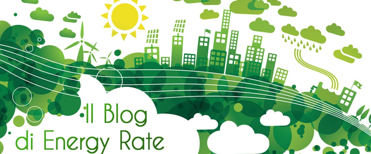 blog energy rate energia rinnovabile