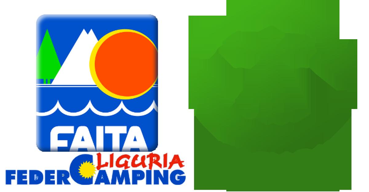 Convenzione FAITA Energy Rate