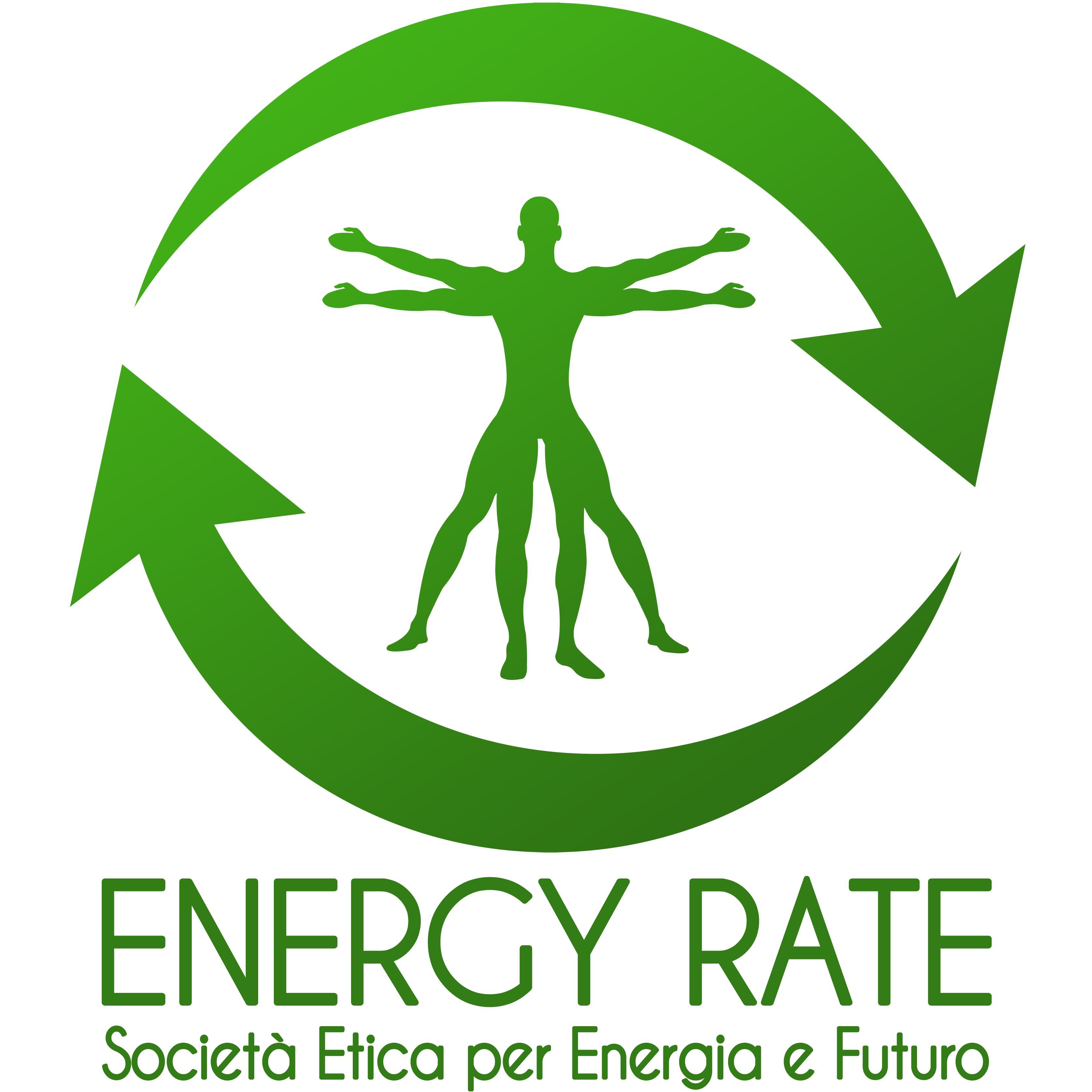 Il Blog di Energy Rate
